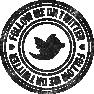 W&G on Twitter