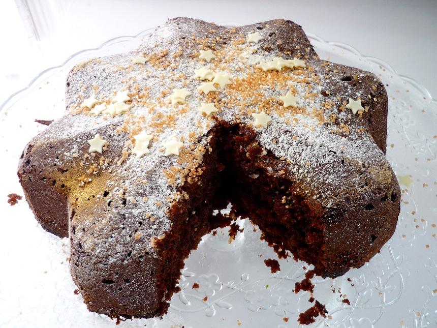 CSC cake 7