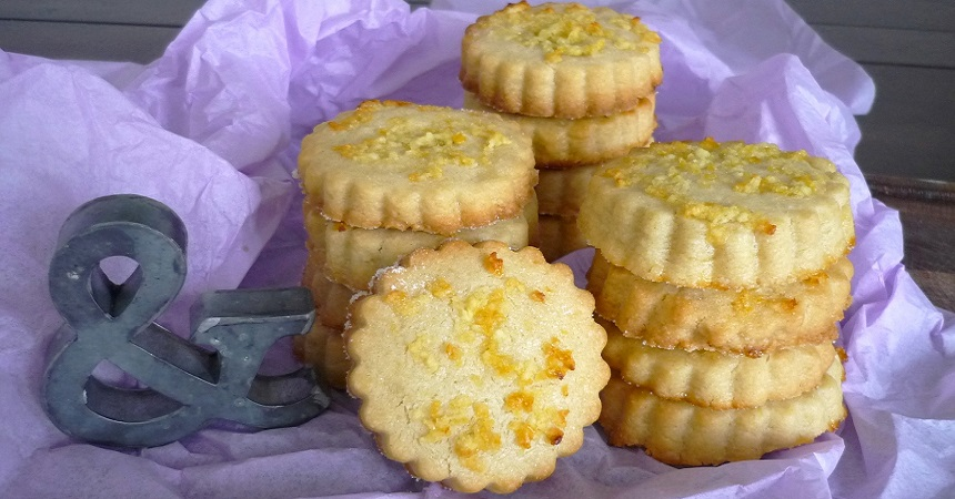 4. Lemon shortbreads web feature
