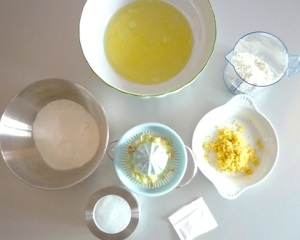 Angel cake ingredients web
