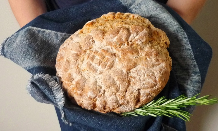 Soda bread web 3