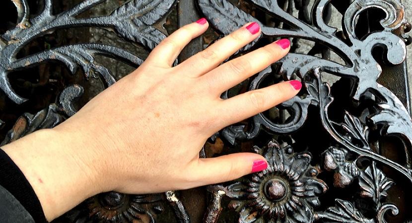 nails-4-web