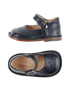 erbavoglio-shoes